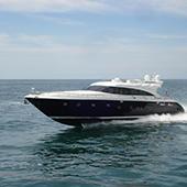 Redna-Yacht-Brokerage-Home