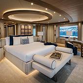 Redna-Yacht-Newbuild-Home