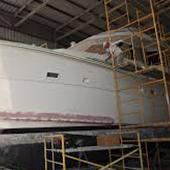 Redna-Yacht-Refit-Home