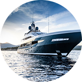 Redna-Yacht-Design-Home