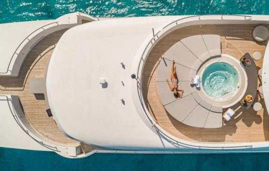 Redna-Yacht-Homebanner