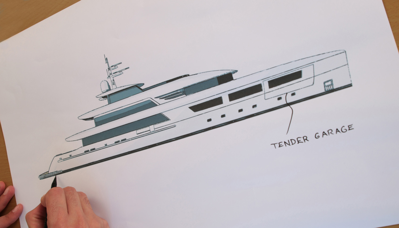 Redna-Yacht-Home1