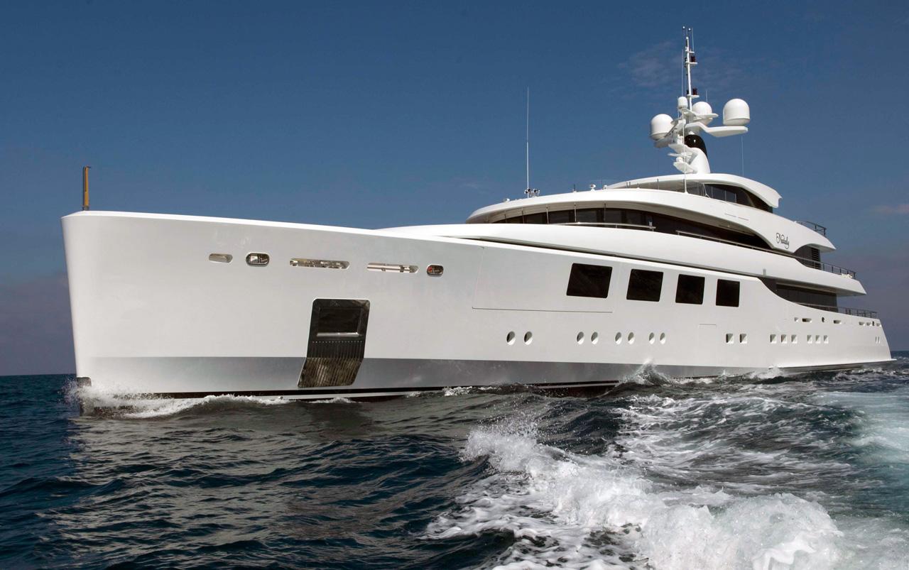Redna-Yacht-Home2