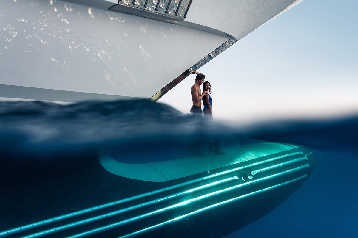 Redna-Yacht-Home
