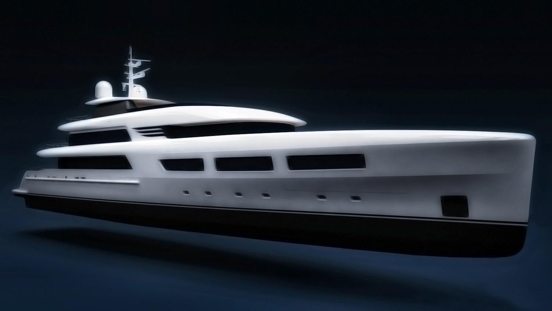 Redna Yachts Beira 61m-1
