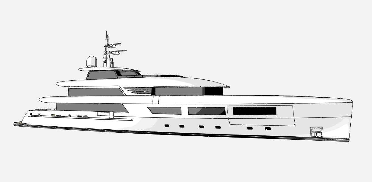 Redna Yachts Beira 61m-3