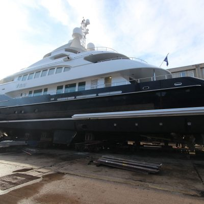 Redna Yachts For You-1
