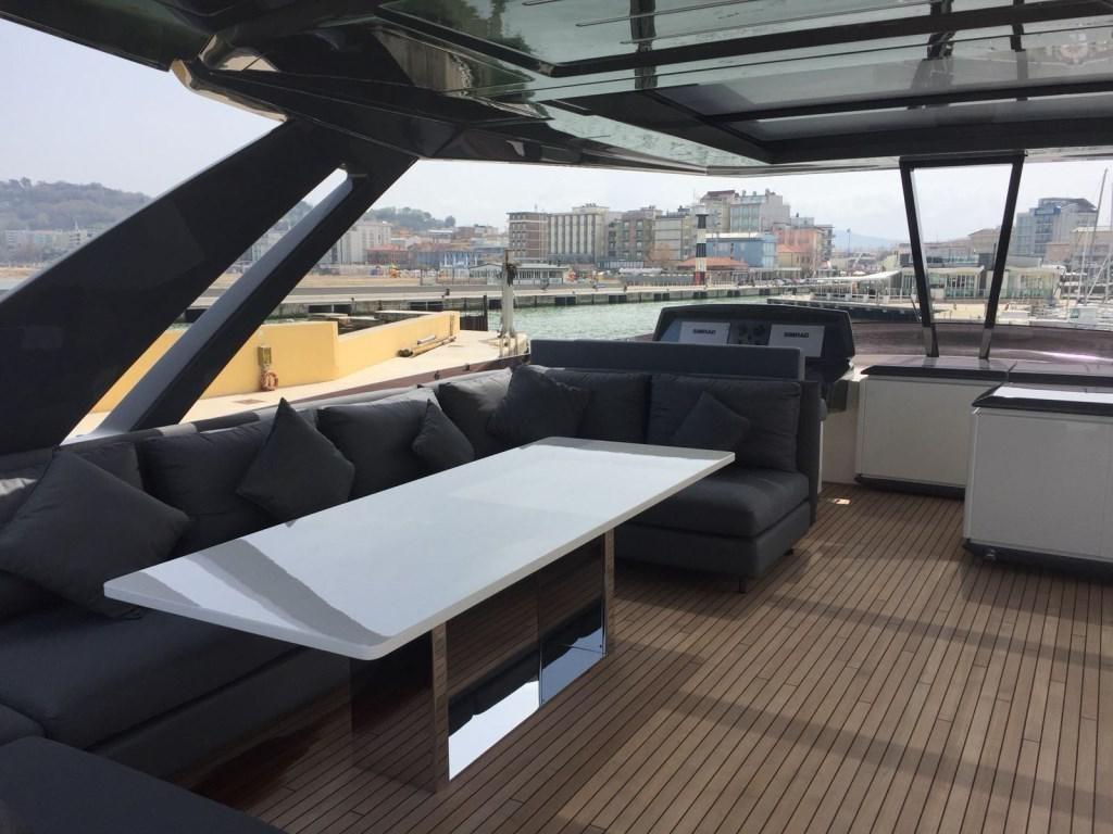 Redna Yachts Ferreti-850-4