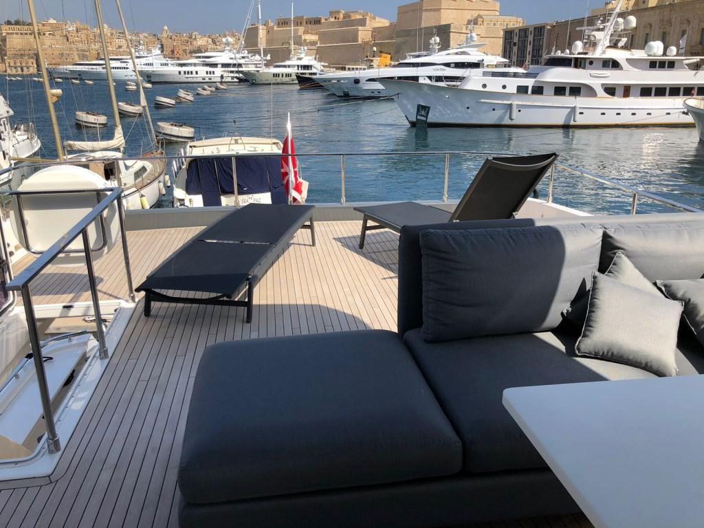Redna Yachts Ferreti-850-5