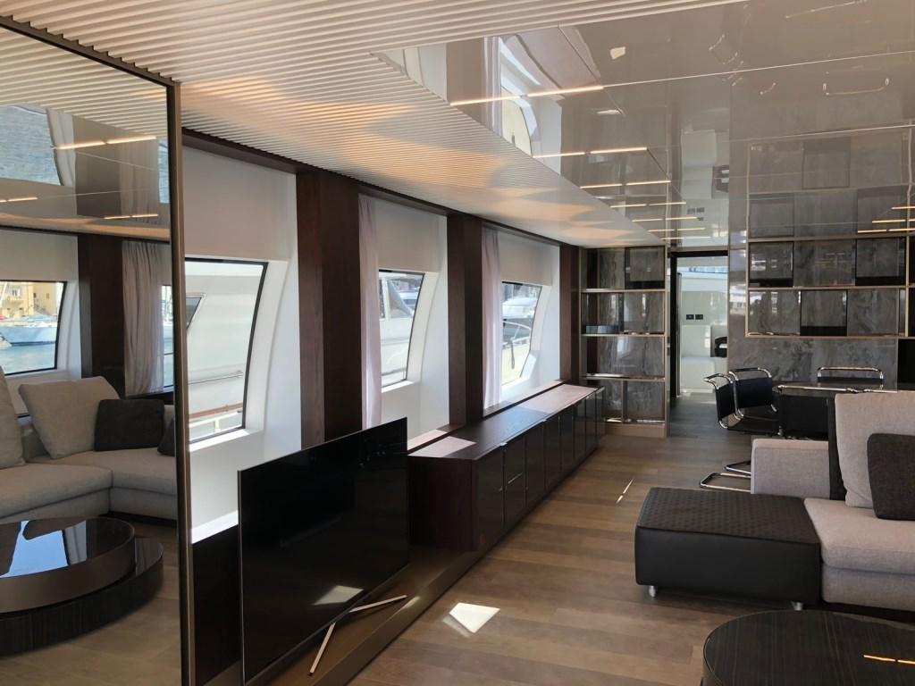 Redna Yachts Ferreti-850-6