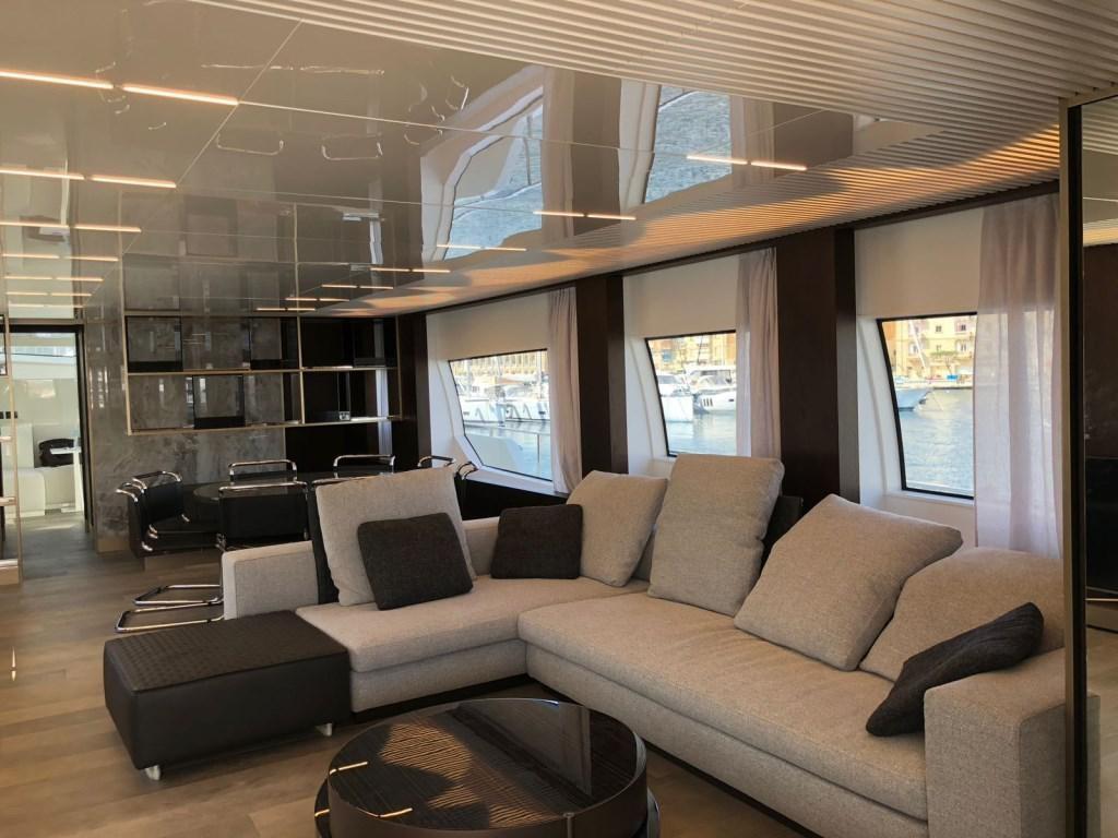 Redna Yachts Ferreti-850-7