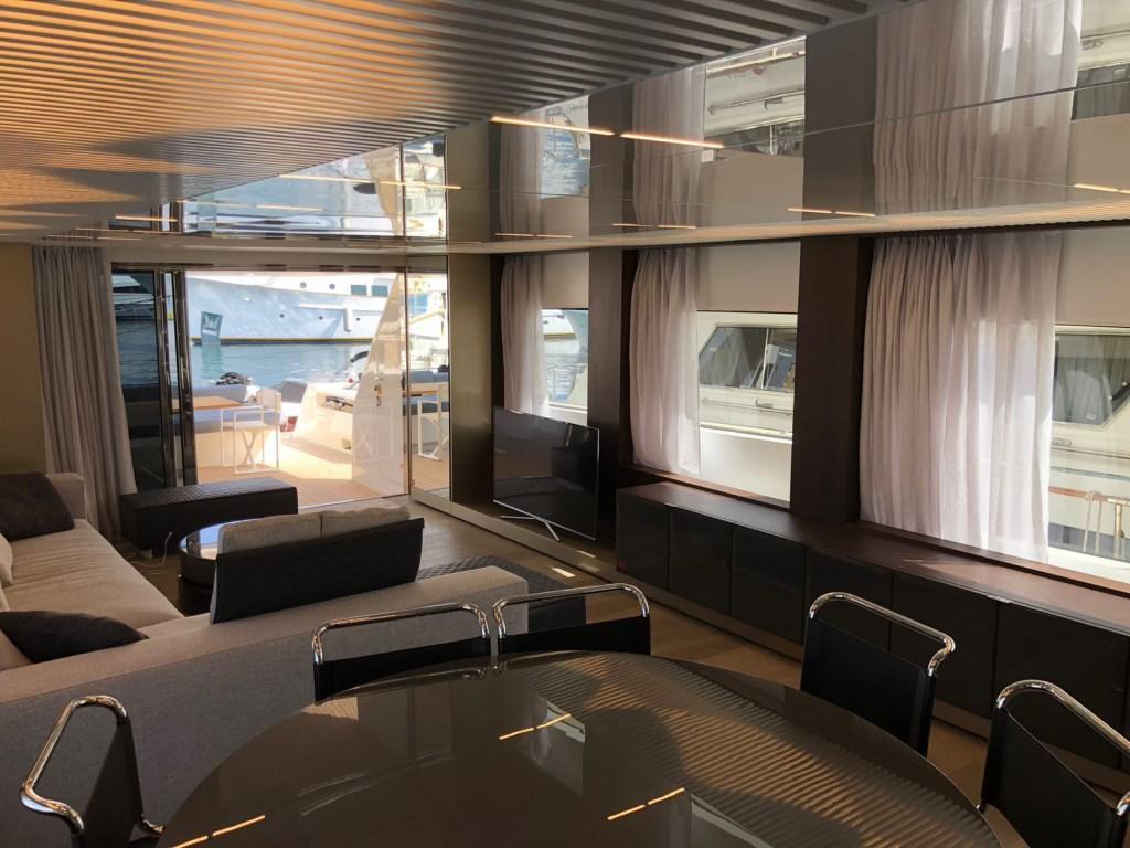 Redna Yachts Ferreti-850-9
