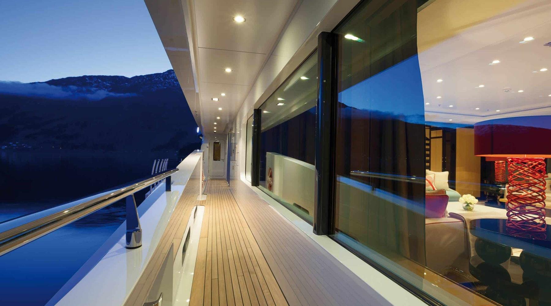 Redna Yachts Amels-3