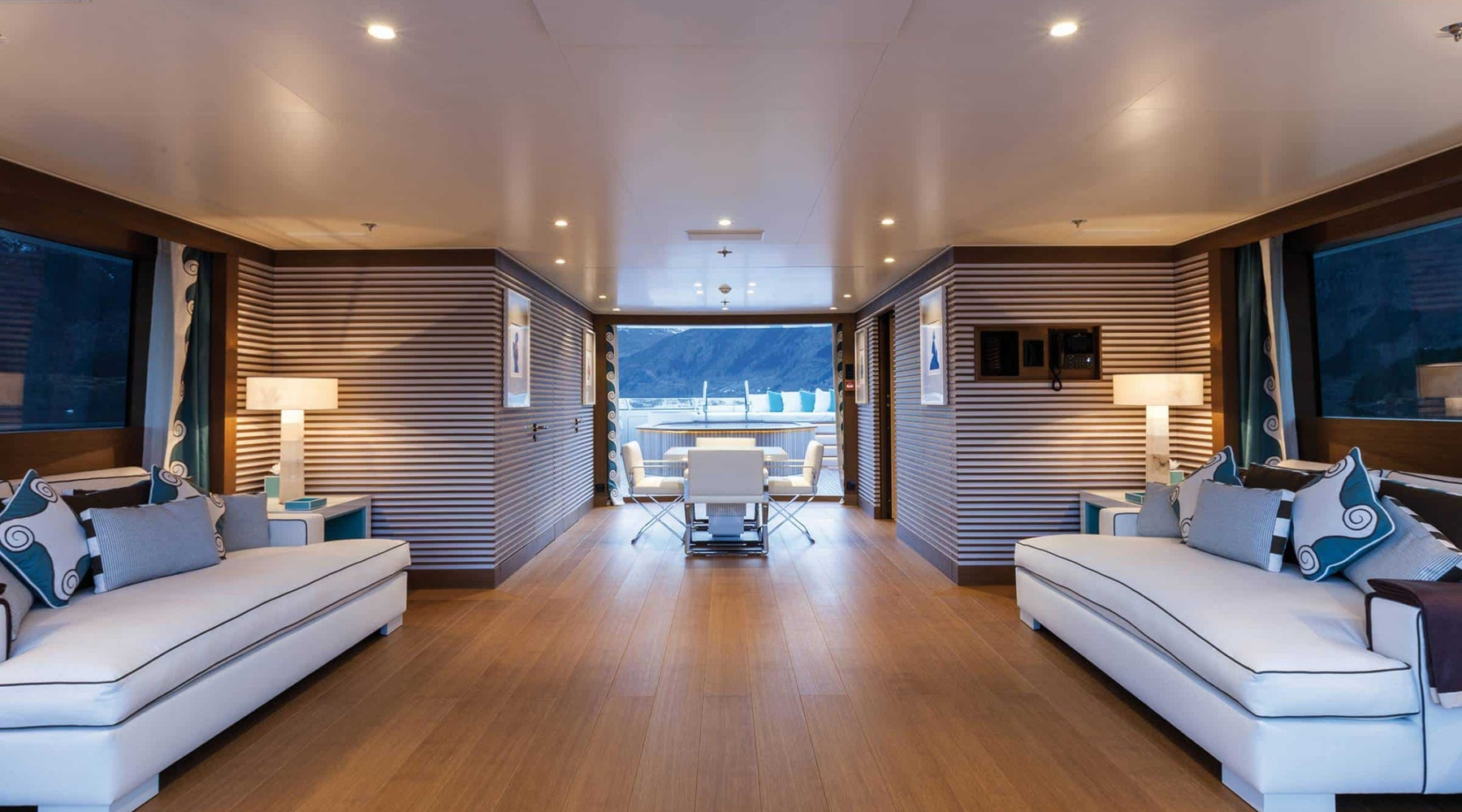 Redna Yachts Amels-4