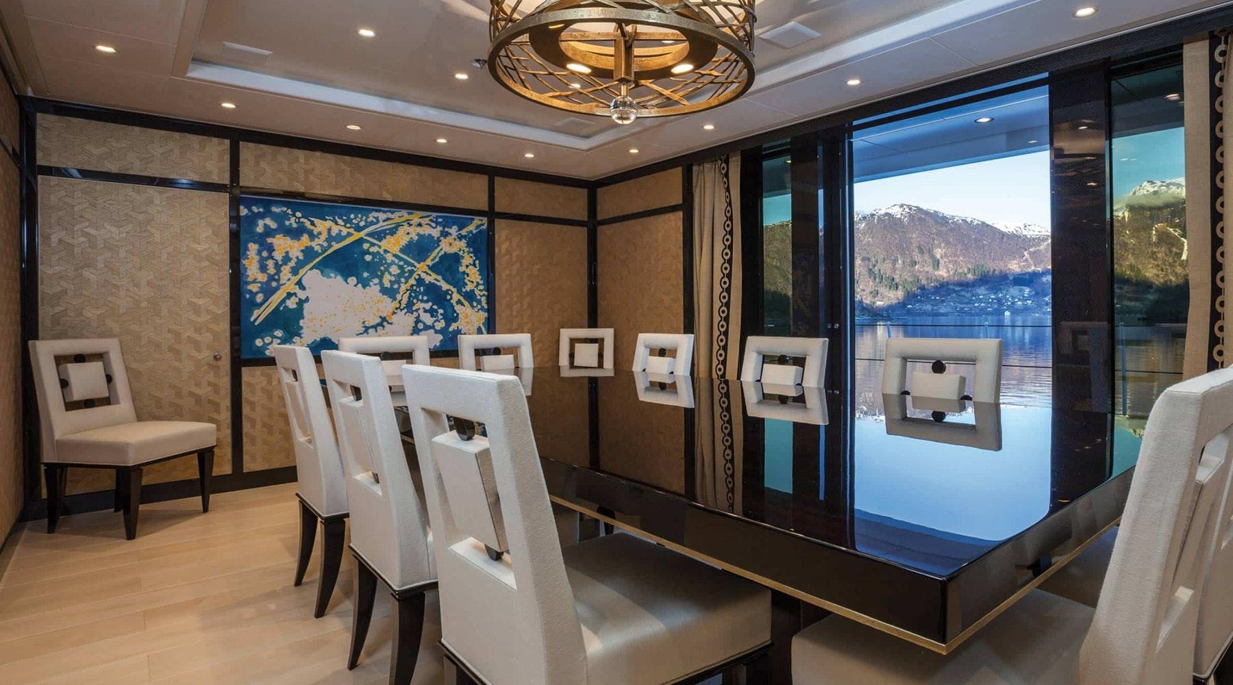 Redna Yachts Amels-5