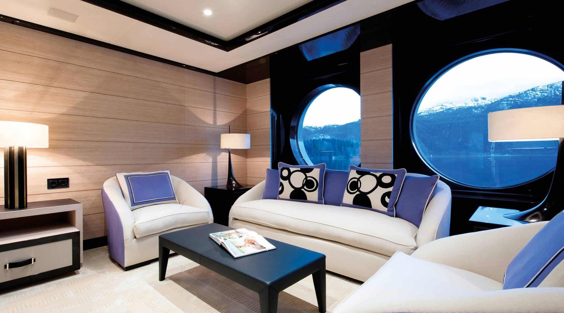 Redna Yachts Amels-8
