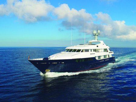 Redna Yachts Broadwater-18