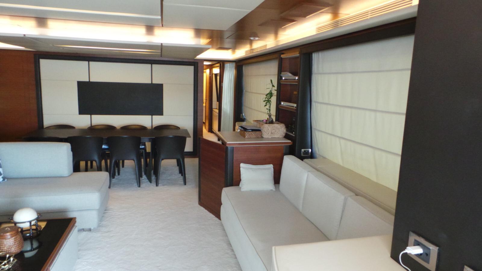 Redna Yachts Delfino-6