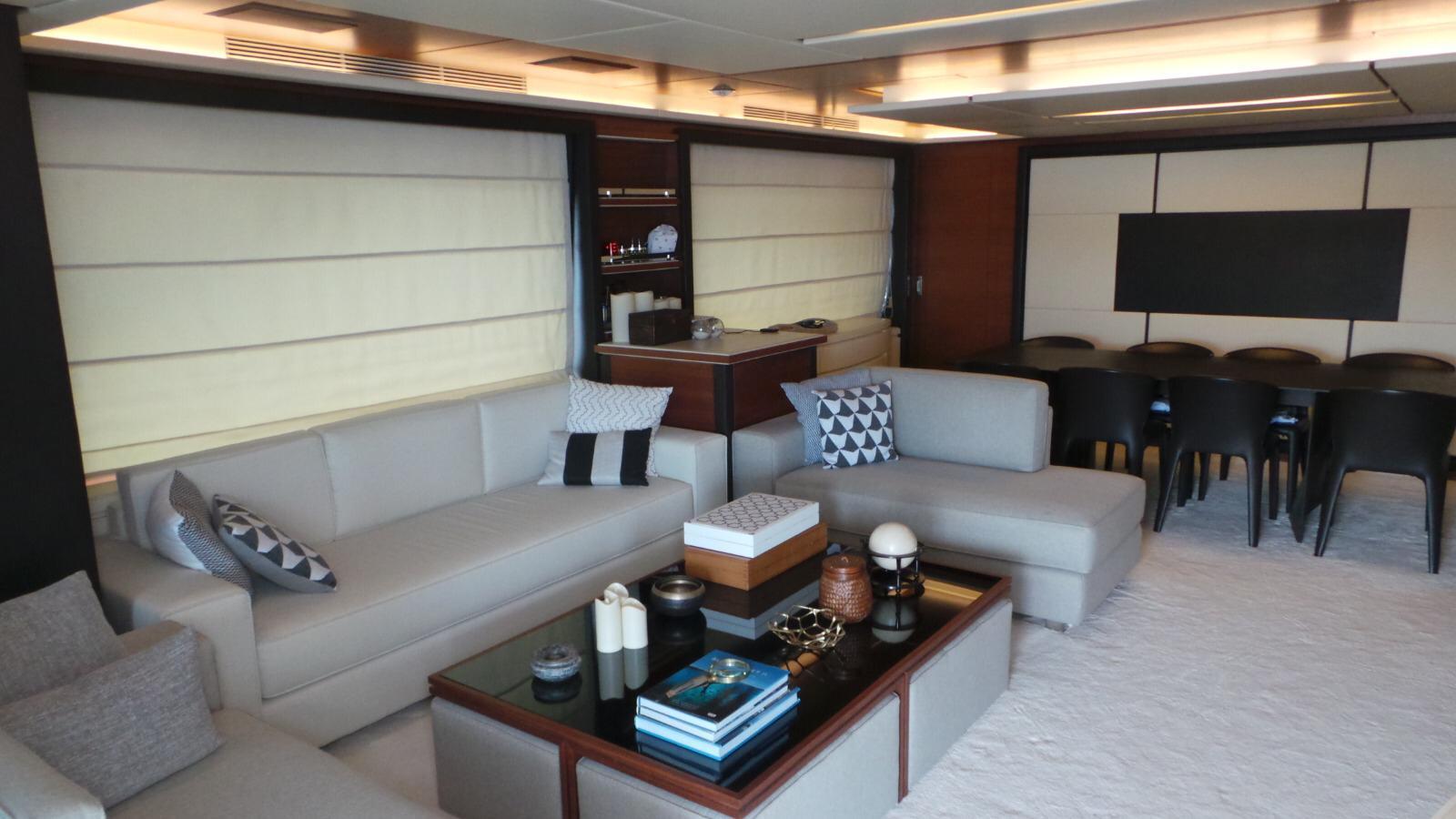 Redna Yachts Delfino-7
