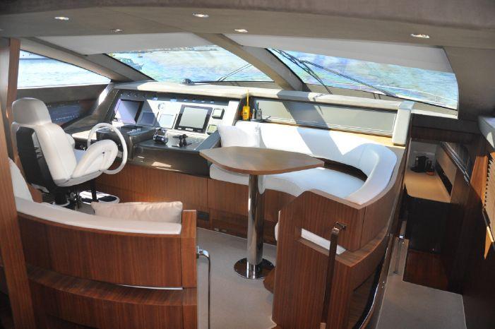 Redna Yachts Duchessa-10