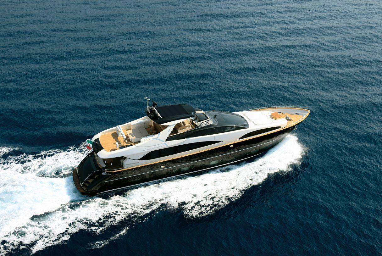 Redna Yachts Duchessa-2