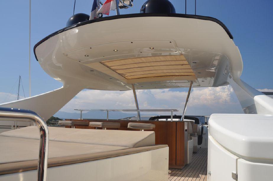 Redna Yachts Duchessa-3