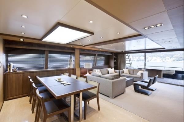 Redna Yachts Duchessa-4