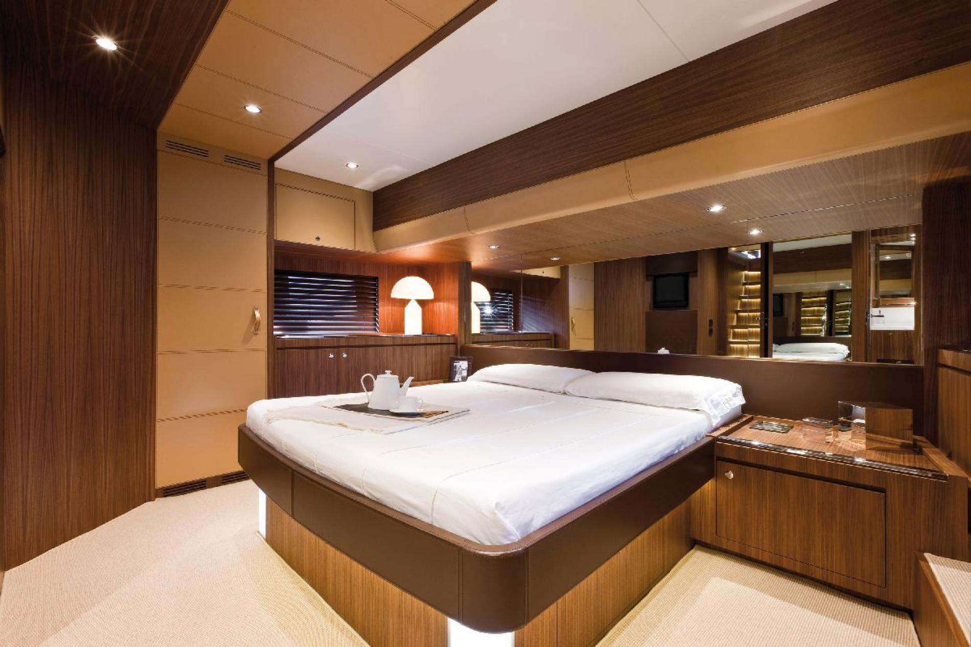Redna Yachts Duchessa-5