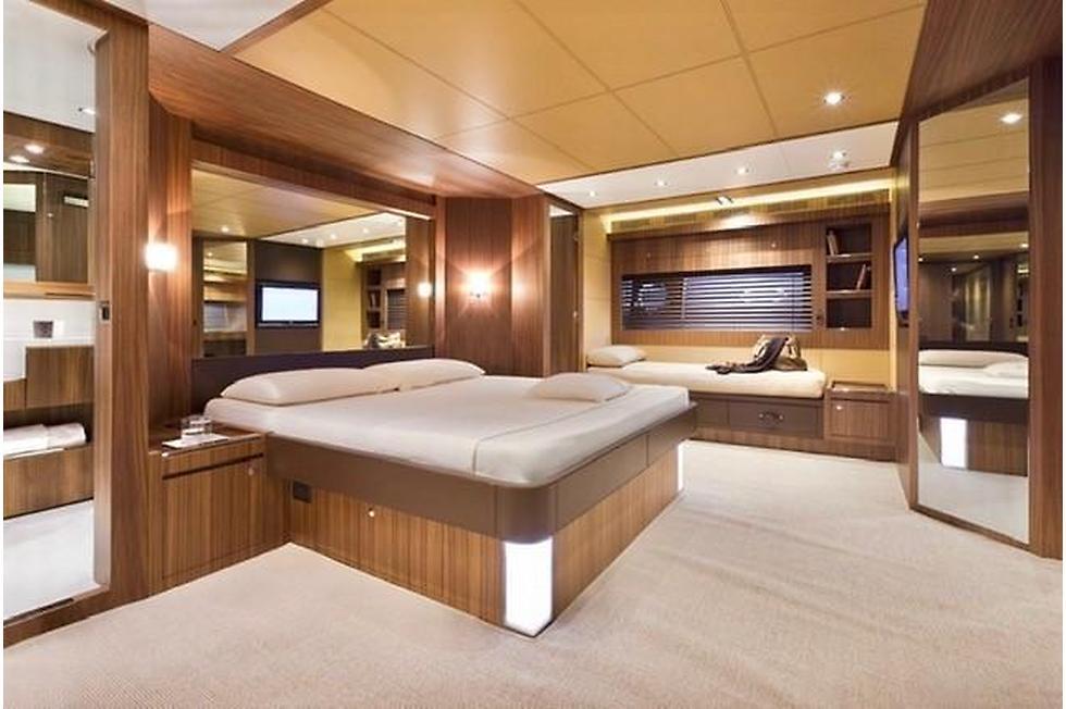 Redna Yachts Duchessa-6