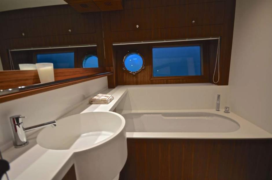 Redna Yachts Duchessa-7