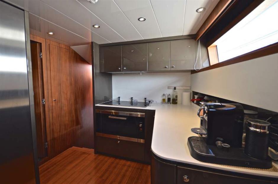 Redna Yachts Duchessa-9