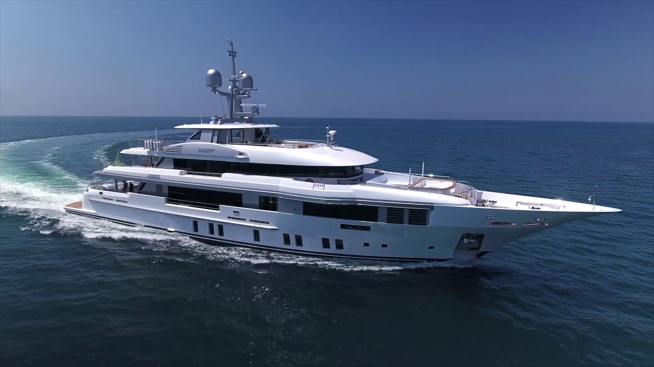 Redna Yachts Elaldrea-1