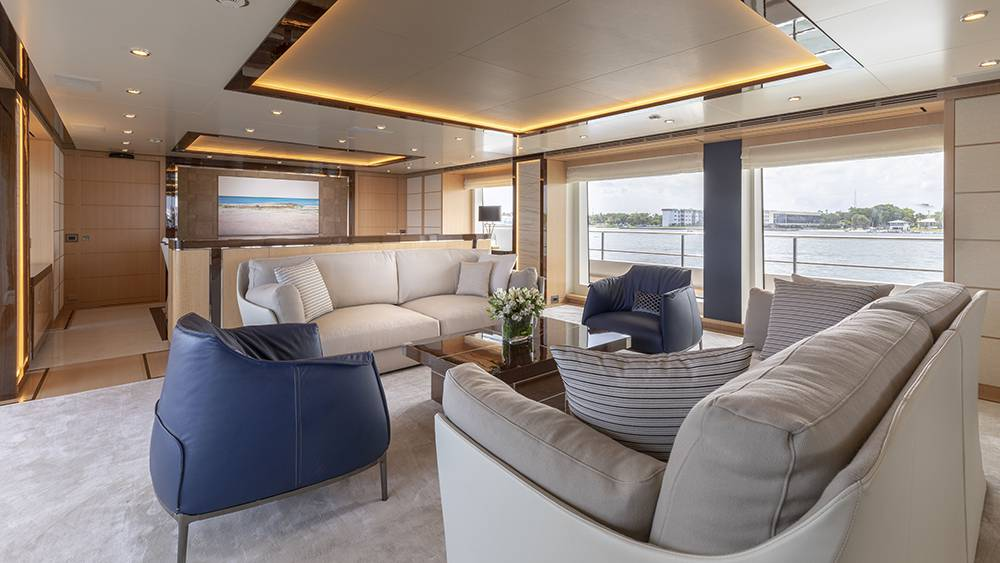 Redna Yachts Elaldrea-12