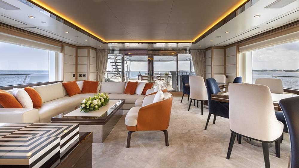 Redna Yachts Elaldrea-14