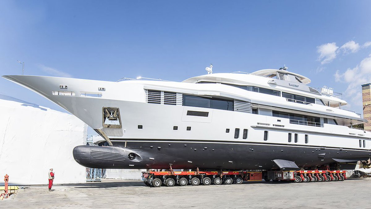 Redna Yachts Elaldrea-2