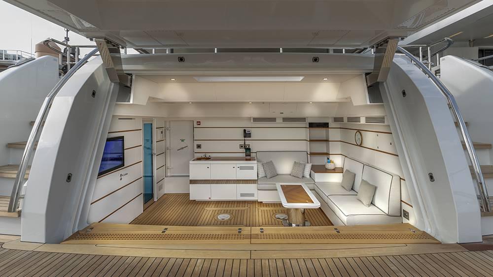 Redna Yachts Elaldrea-3