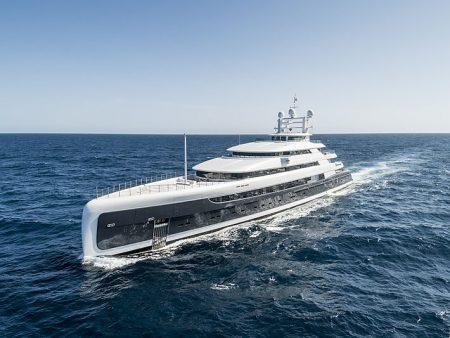 Redna Yachts Illusion-1