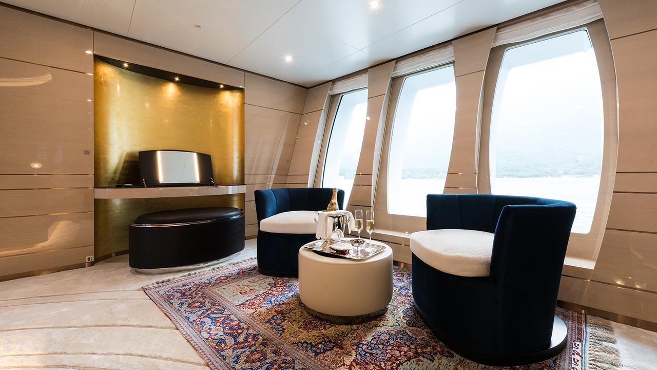 Redna Yachts Irimari-10