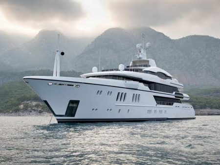 Redna Yachts Irimari-16