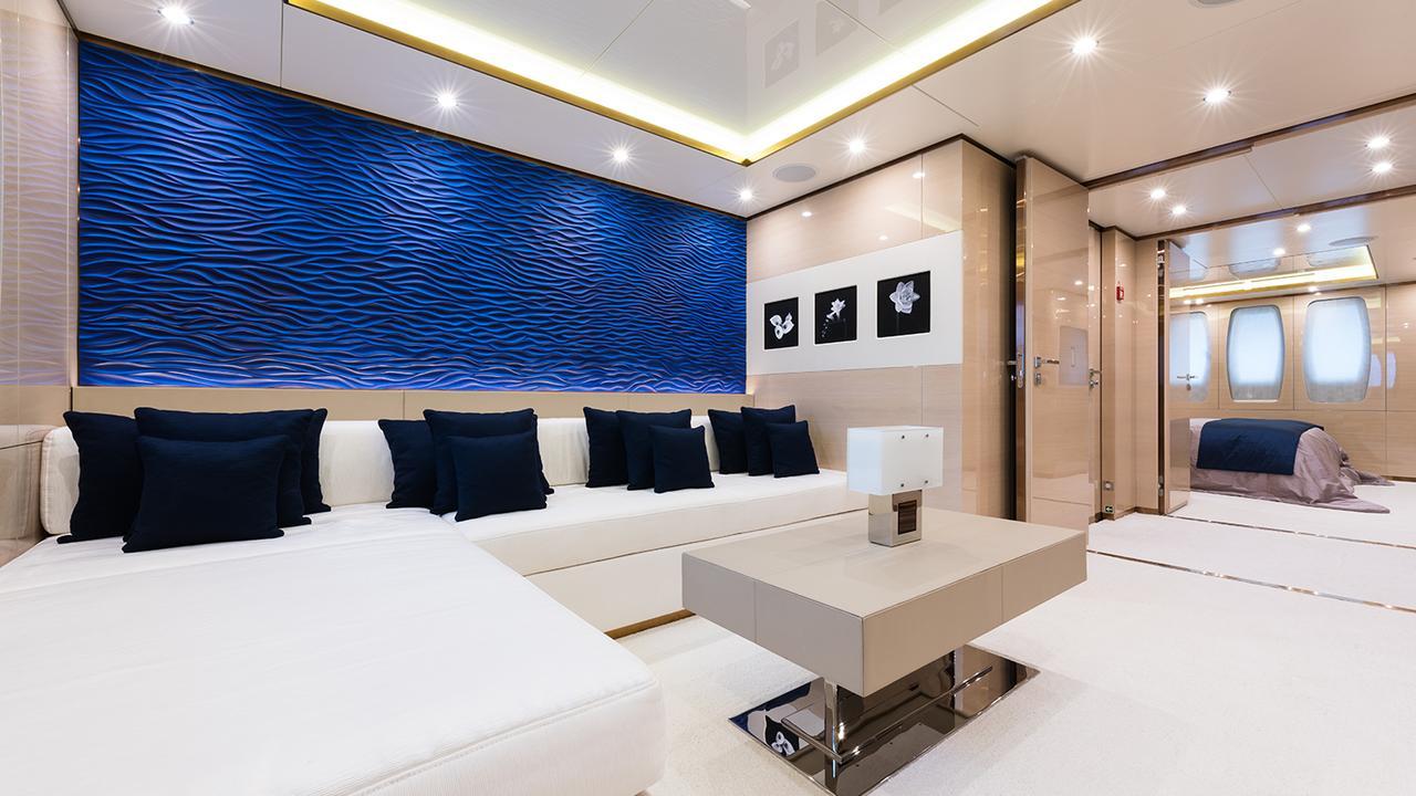Redna Yachts Irimari-6