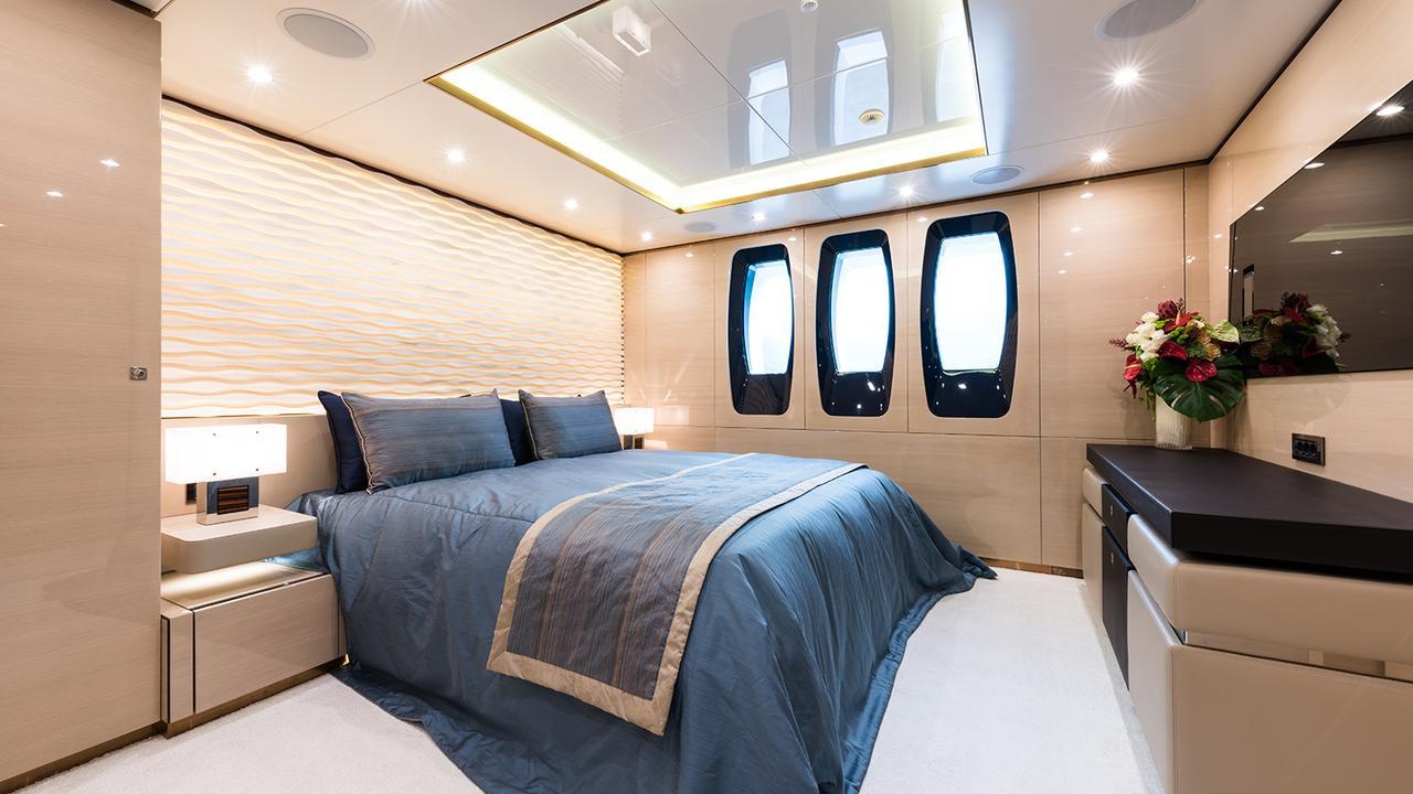 Redna Yachts Irimari-7