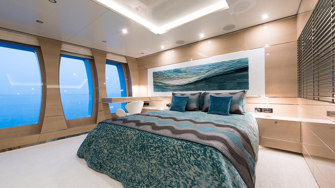 Redna Yachts Irimari-8