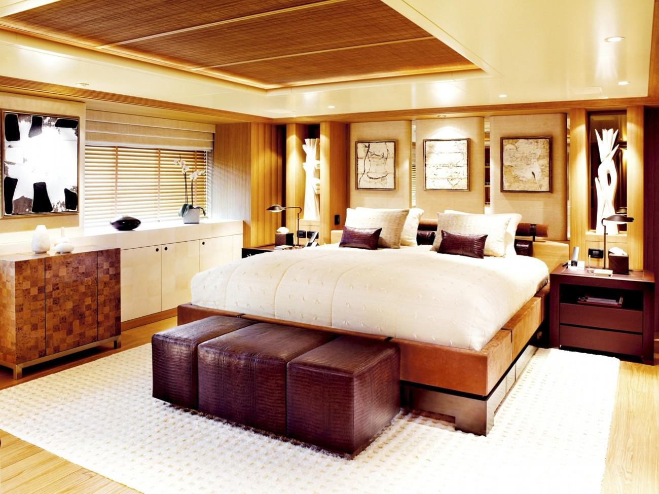 Redna Yachts Kogo-5