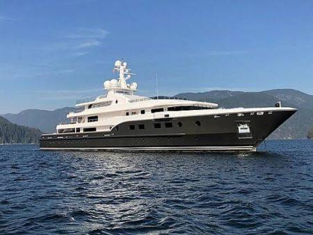 Redna Yachts Kogo-7