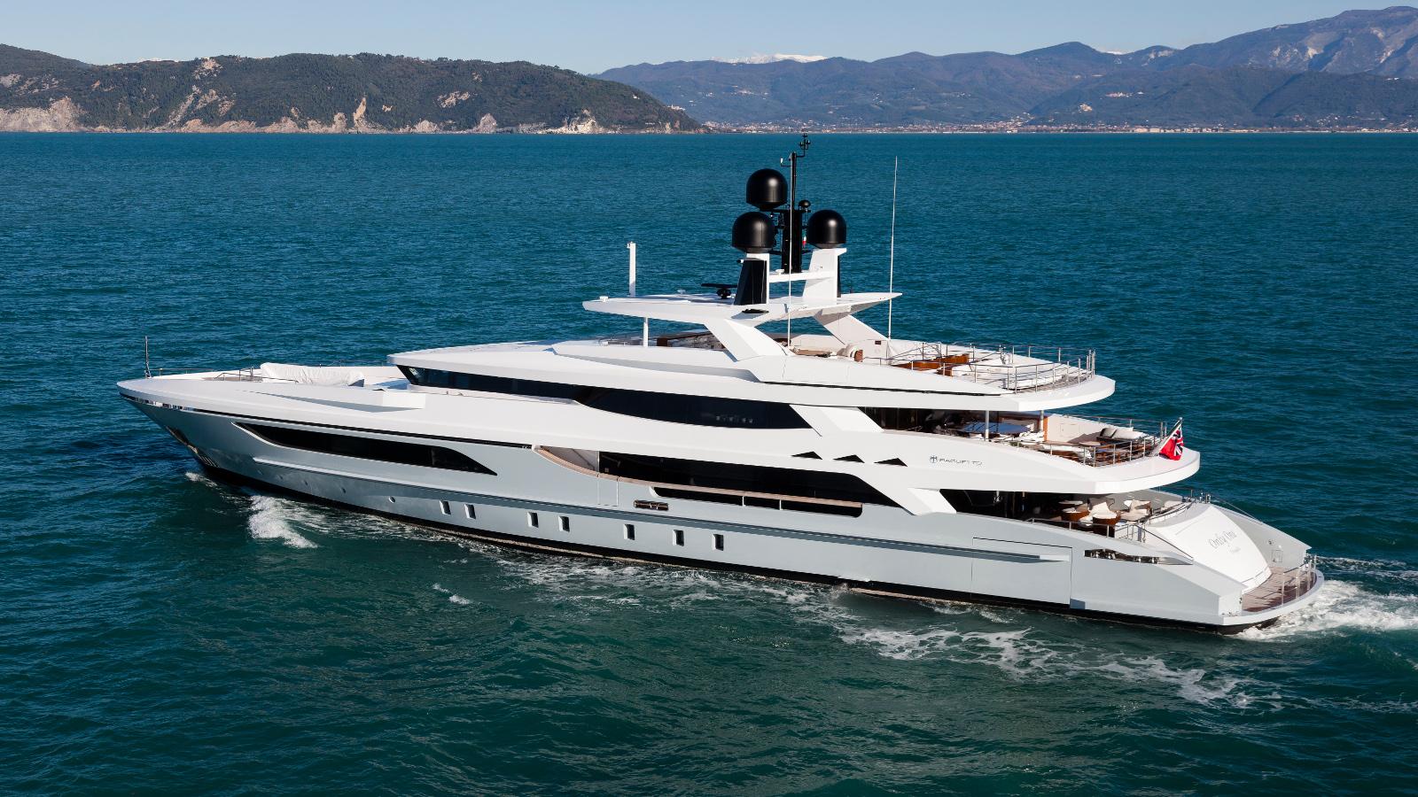 Redna Yachts o-2