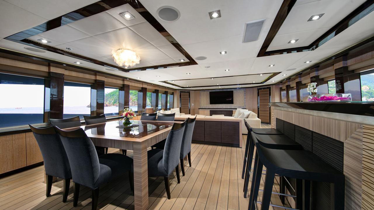 Redna Yachts Palmer-4