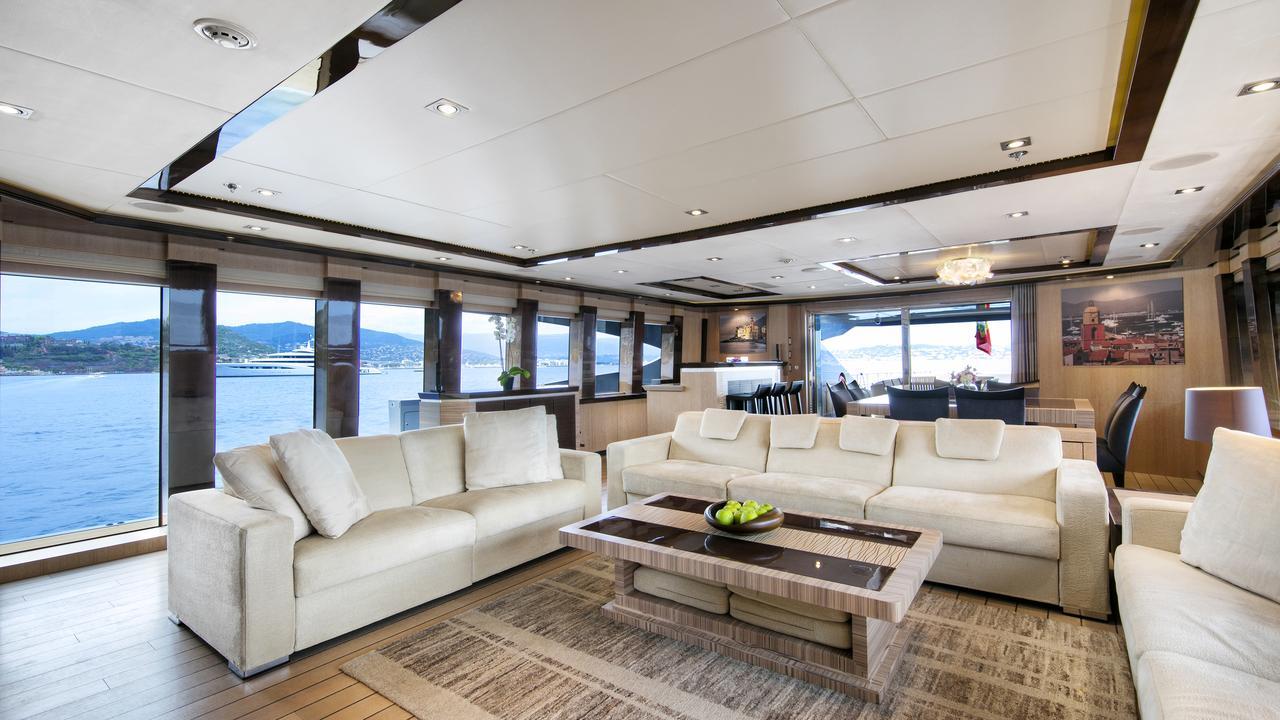 Redna Yachts Palmer-6