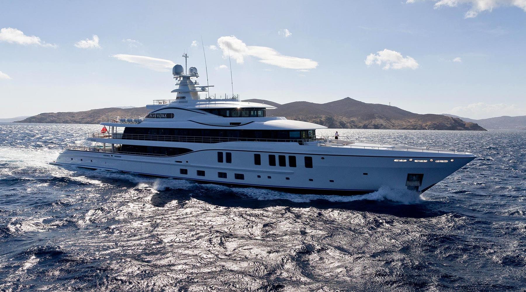 Redna Yachts Plvs-1