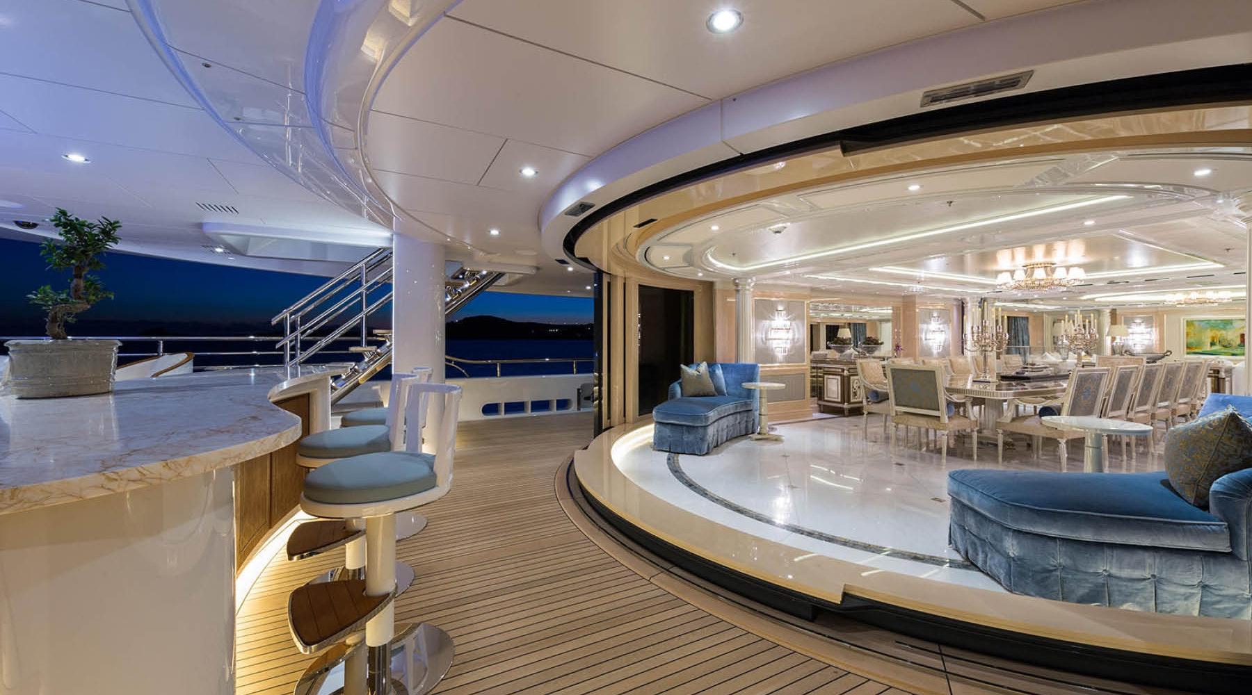 Redna Yachts Plvs-11