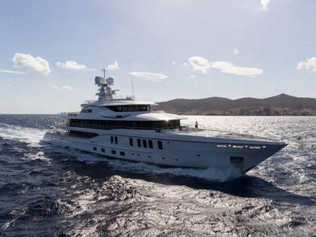 Redna Yachts Plvs-16